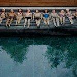 Cannes 2015: le previsioni di Nientepopcorn.it!