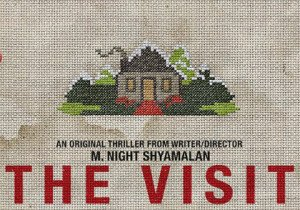 """The visit"", il ritorno di M. Night Shyamalan"