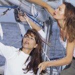 """Un Film al Mare: """"Il mistero dell'acqua"""""""