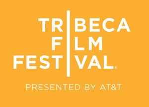I film da tenere d'occhio al Tribeca Film Festival 2015