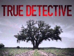 """""""True Detective"""": il trailer della seconda stagione"""