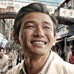 La Corea sbanca il Far East Film Festival 2015