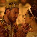 Macbeth e la sua sposa