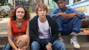 """""""Me and Earl and the Dying Girl"""", nuova commedia indie"""