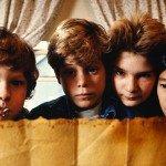 Buon compleanno, Goonies! I 10 migliori teen movie degli anni '80