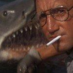 """I Magnifici 7: """"Lo squalo"""" compie 40 anni"""