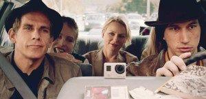 Estate 2015 al cinema: 5 film consigliati da Nientepopcorn.it!