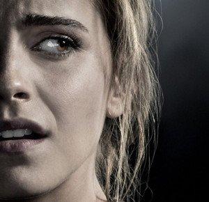 """Il ritorno di Amenábar: ecco il trailer di """"Regression"""""""