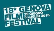 Il Genova Film Festival compie 18 anni