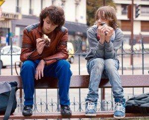 """Microbe et Gasoil"": Michel Gondry on the Road"
