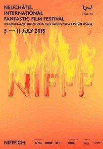 nifff2015_locandina