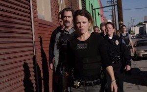 """""""True Detective 2"""": le prime opinioni"""