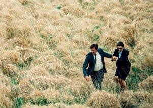 Le vie del cinema di Roma 2015: il programma completo