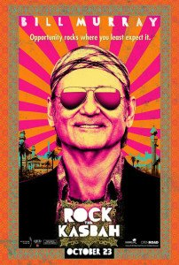 rock the kasbah locandina