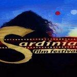 Inizia il Sardinia Film Festival dedicato ai cortometraggi