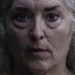 """""""Krisha"""" vince al Taormina Film Fest 2015"""