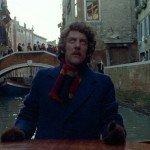 A venezia... un dicembre rosso shocking, 1973