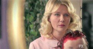 """Prime immagini e trailer della seconda stagione di """"Fargo"""""""