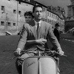 Quanto sei bella, Roma!