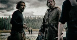 """Iñárritu e DiCaprio: ecco il trailer di """"The Revenant"""""""
