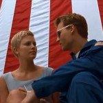 La moglie dell'astronauta, 1999