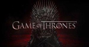 """Max Von Sydow e Ian McShane nel cast de """"Il trono di spade"""""""
