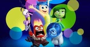 Settembre 2015 al cinema: 5 film consigliati da Nientepopcorn.it!