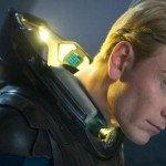 """Ridley Scott svela la data di inizio delle riprese di """"Prometheus 2"""""""