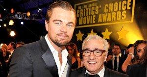 """""""Devil in the White City"""": Scorsese e DiCaprio ancora insieme"""