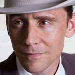 Tom Hiddleston sarà la star country Hank Williams