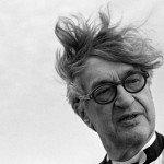 I Magnifici 7: I 70 anni di Wim Wenders