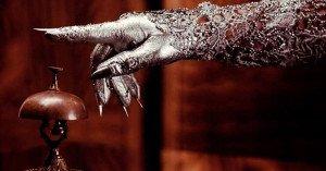 """""""American Horror Story Hotel"""": il terrore abita in albergo"""