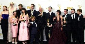 Primetime Emmy 2015: tutti i vincitori