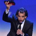 Pablo Trapero, Leone d'Argento con il film El Clan