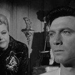 Madre diabolica in 'Va' e uccidi' (1962)
