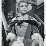 'Le avventure e gli amori di Moll Flanders' (1965)