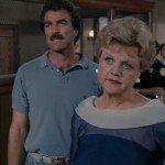 Magnum P.I. incontra Jessica Fletcher! (1986)