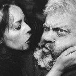 """""""The Master"""": il tributo di Torino a Orson Welles"""