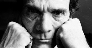 40 anni senza Pasolini: il palinsesto tv ricorda il poeta