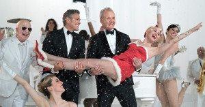 S.O.S. Natale! Ci pensa Bill Murray