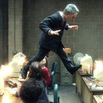 """Anomalisa"" di Charlie Kaufman: il trailer internazionale"