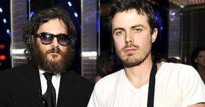 """""""Far Bright Star"""": il western di Casey Affleck con Joaquin Phoenix"""