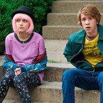 Dicembre 2015 al cinema: 5 film consigliati da Nientepopcorn.it!
