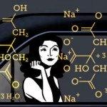 Un'immagine tratta dal Google doodle dedicato a Hedy Lamarr