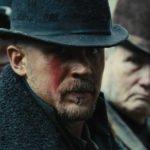 "Steven Knight e Tom Hardy ancora insieme per la miniserie ""Taboo"""