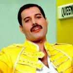 Freddie Mercury: il biopic sul frontman dei Queen si farà con Ben Whishaw