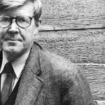 Ladies and Gentlemen, Alan Bennett