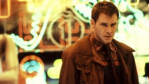 """Blade Runner 2"": Ryan Gosling dice sì e Ridley Scott racconta una scena del film"