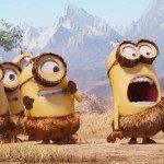I 10 peggiori film del 2015