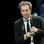 European Film Awards 2015: Paolo Sorrentino asso pigliatutto